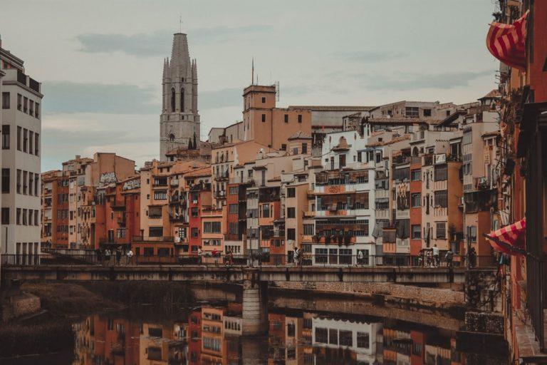 Calendario Laboral Oviedo 2019.Calendario Laboral De Espana 2019