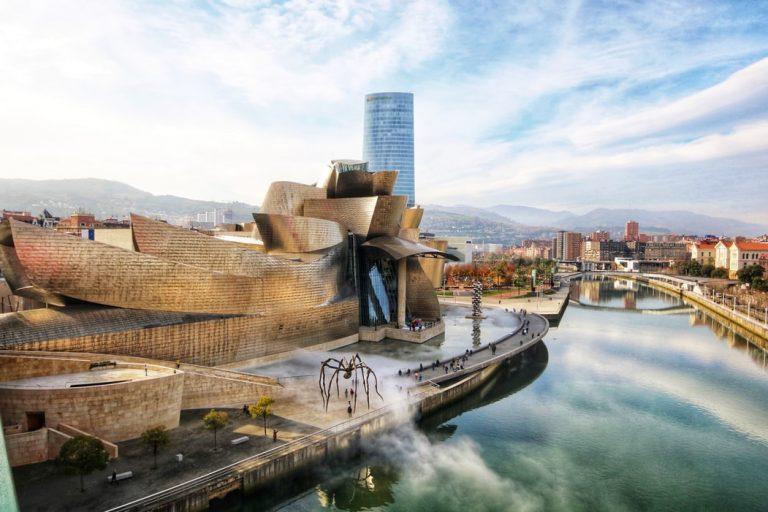 Calendario Laboral 2019 Bilbao.Calendario Laboral Bilbao 2019 Actualizado Agosto 2019